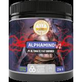 Alphamind V2