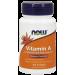 Vitamin A 10 000 IU Softgels (from fish liver retinol)
