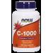 Vitamin C-1000 Vcaps (Citrus & Rutin)
