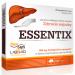 Essentix