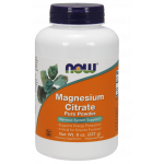 Magnesium Citrate Pure Powder (cytrynian)