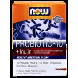 Probiotic-10 Packets (saszetki)