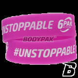Wristband Unstoppable