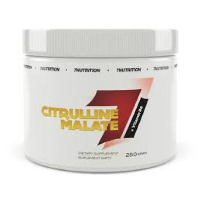 Cytruline Malate