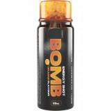 BOMB Shot