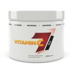 Vitamin C 100%