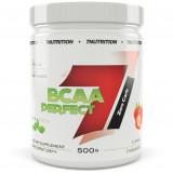 BCAA Perfect