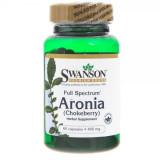 FS Aronia (Chokeberry) 400 mg
