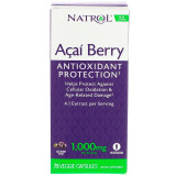 Acai Berry Extract 4:1