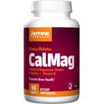 CalMag (calcium & magnesium malate)