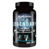 Legendary (laxogenin + epicatechin)