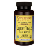ConcenTrace Trace Mineral Complex