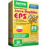 Jarro-Dophilus EPS - 25 Billion