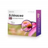 Echinacea 100mg