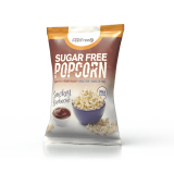 Sugar Free Popcorn Smokey Barbecue