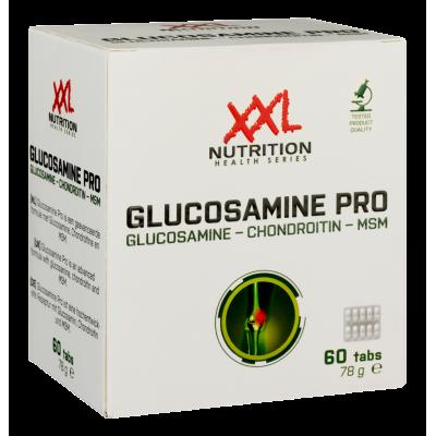 Glucosamine Pro