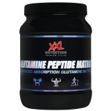 Glutamine Peptiden Matrix