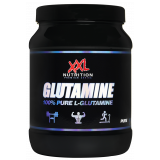 Glutamine Powder XXL