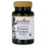 FS Mucuna Pruriens 400 mg
