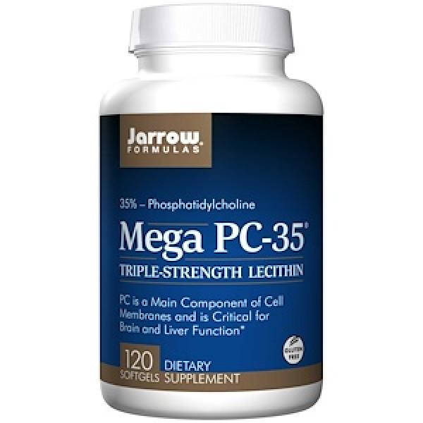 Mega PC 35