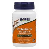 Probiotic-10 25 Billion