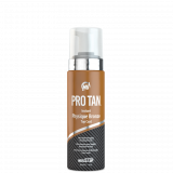 Instant Physique Bronze Top Coat