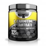 L-Carnitine Tartrate Powder