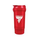 Red TRECTEAM Shaker