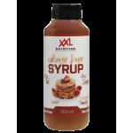 Calorie Free Syrup PANCAKE (SYROP ZERO - najlepszy!)