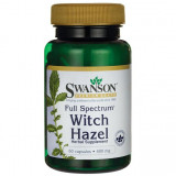 FS Witch Hazel 400 mg