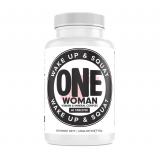 WU&S One Woman Vitamin & Mineral Complex