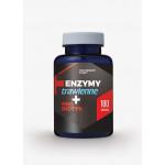 Enzymy Trawienne + Probiotyk