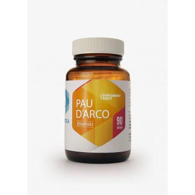 Pau Darco 3:1 (Lapacho)
