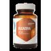 Vilcacora (Cats Claw - Koci Pazur - 3% ekstrakt)