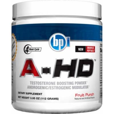A-HD Powder [Arimedex-HD]