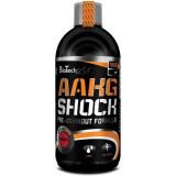 AAKG Shock