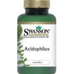 Acidophilus