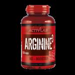 Arginine3