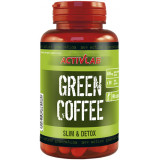 Green Coffee Bean 500mg