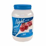 Night Protein + ZMA