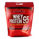 Whey Protein 95
