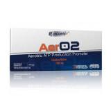 Aero2 (citrulline)