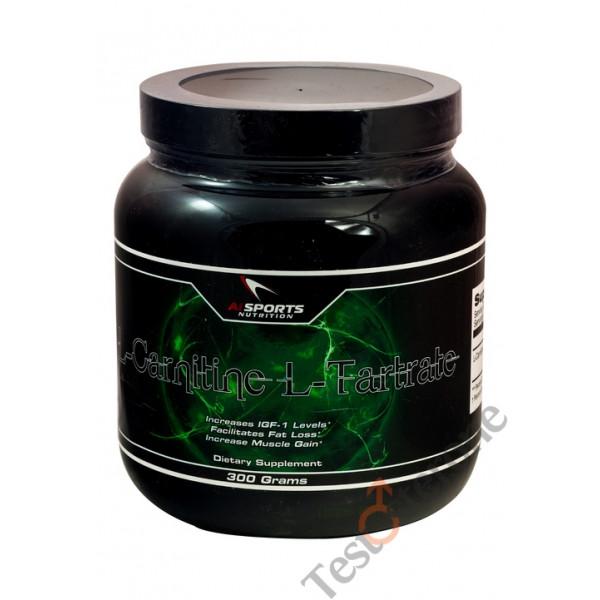L-Carnitine Powder [L-Karnityna]