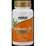 AlliBiotic CF