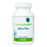 Allicin Plus