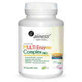 MULTI Enzyme Complex PRO