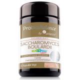 ProbioBALANCE Sacharomyces Boualardii 5 mld
