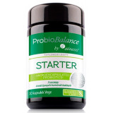Aliness ProbioBALANCE STARTER 4 mld