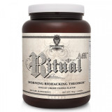 Ritual AM (BHB + MCT + Coffee)