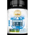 Vitamin K2MK7 (dostępne od 09/17)